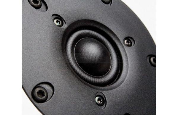 Phonar Veritas M4 NEXT hifi hangfal magassugárzó