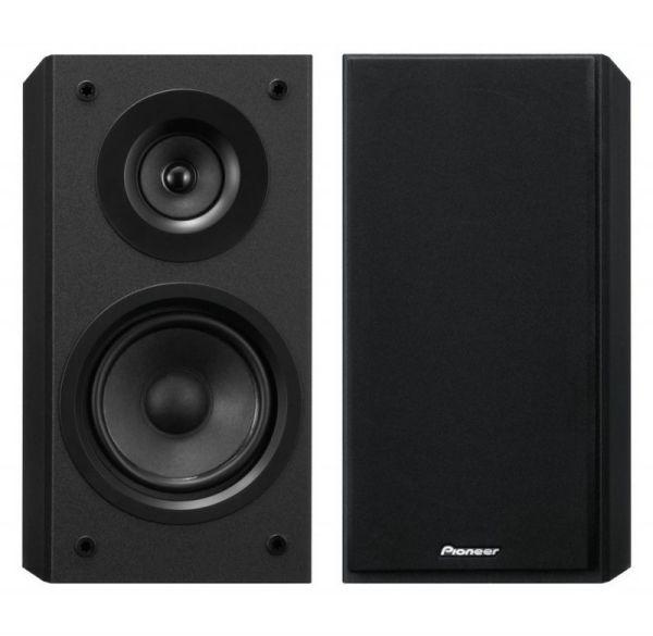 Pioneer X-HM20 hangsugárzók