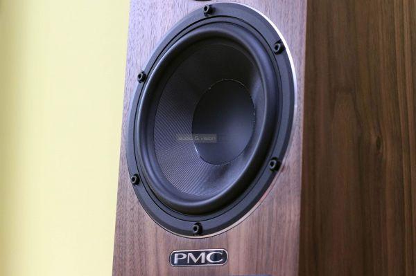 PMC twenty5.22i hangfal mélysugárzó