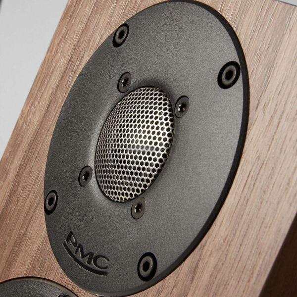 PMC twenty5.22i hangfal magassugárzó