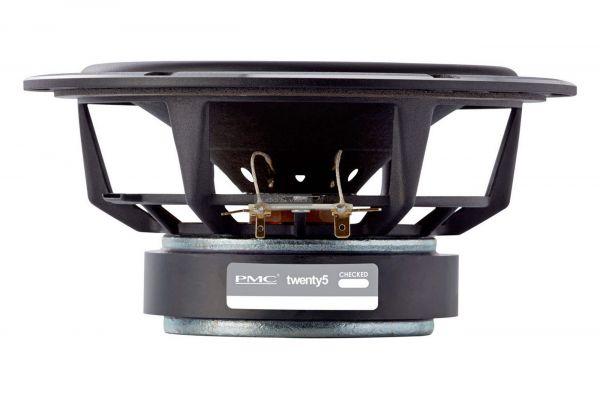 PMC twenty5.24i hangfal mélysugárzó