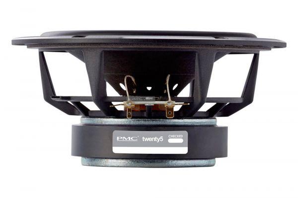 PMC twenty5.26i hangfal mélysugárzó