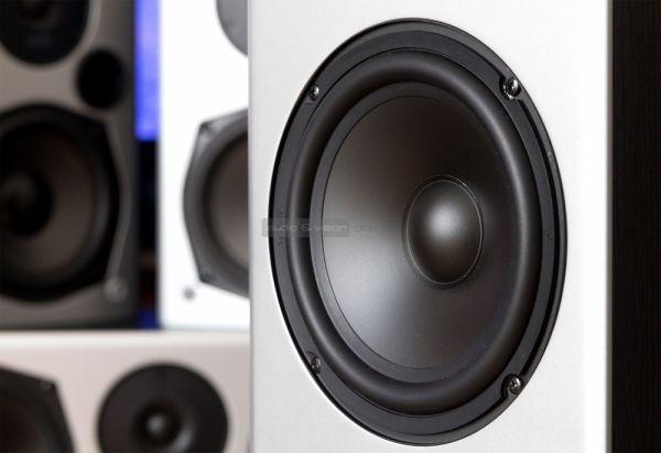 Polk Audio M20 mélysugárzó