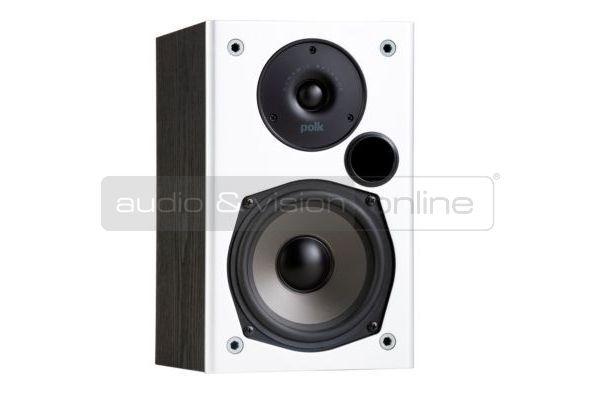 Polk Audio M10 hangfal