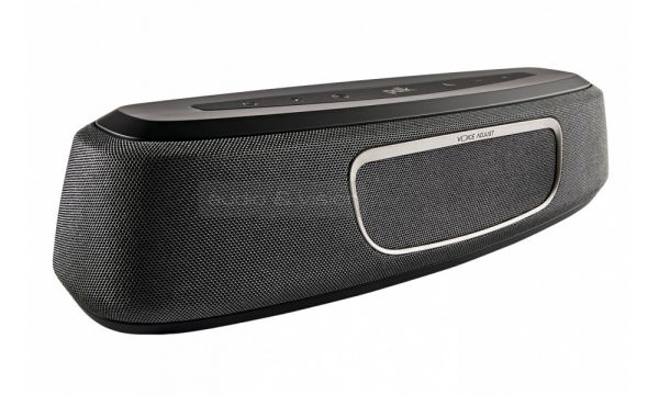 Polk Audio MagniFi Mini soundbar