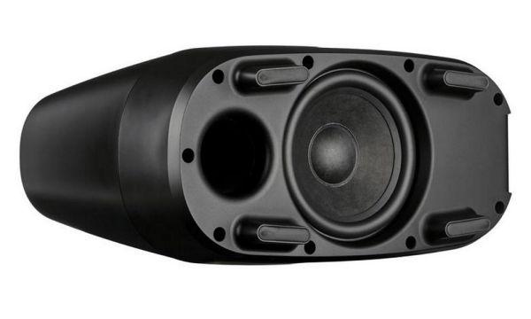 Polk Audio MagniFi Mini soundbar subwoofer