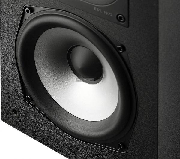 Polk Audio Monitor XT hangfal középsugárzó