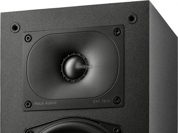 Polk Audio Monitor XT hangfal magassugárzó