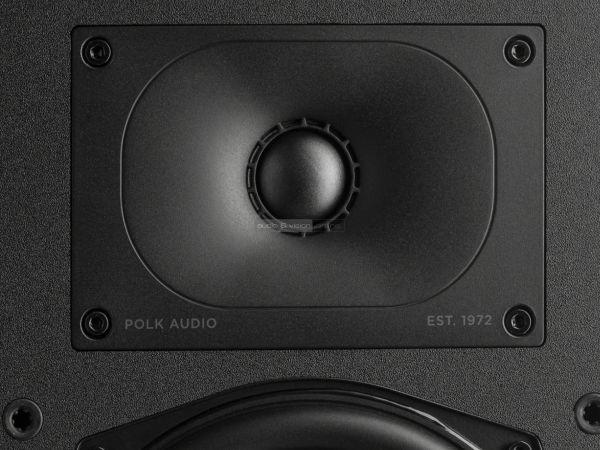 Polk Audio Monitor XT60 hangfal magassugárzó