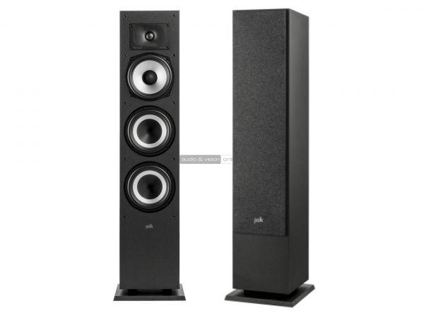 Polk Audio Monitor XT60 hangfal