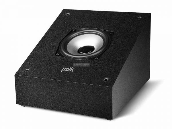 Polk Audio Monitor XT90 magassági hangsugárzó