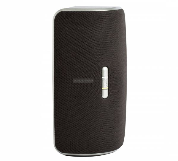 Polk Audio Omni S2 multiroom hangrendszer