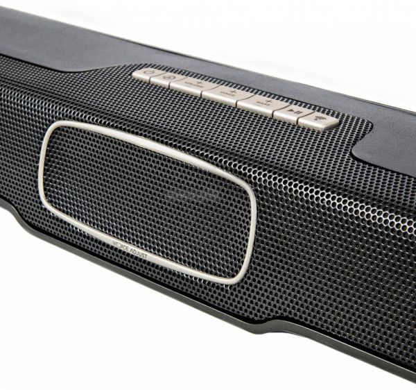 Polk Audio Omni SB1 soundbar