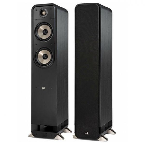 Polk Audio Signature S55e hangfal