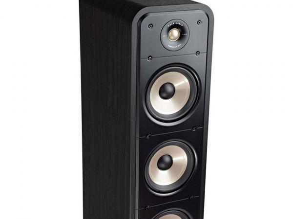 Polk Audio Signature S60e hangfal hangszórók
