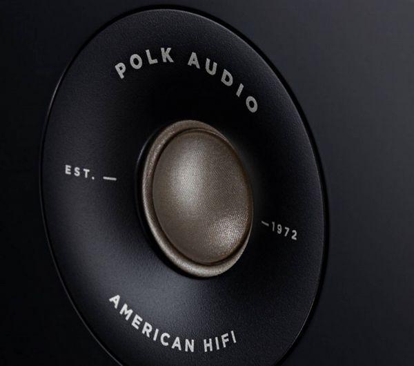 Polk Audio Signature S60e hangfal magassugárzó