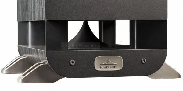 Polk Audio Signature Series S55 hangfal - PowerPort