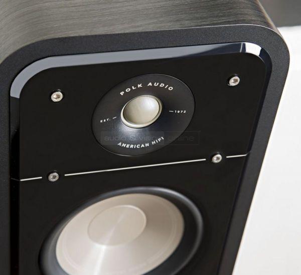 Polk Audio Signature Series S55 hangszóró