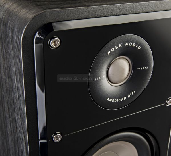 Polk Audio Signature Series S55 magassugárzó