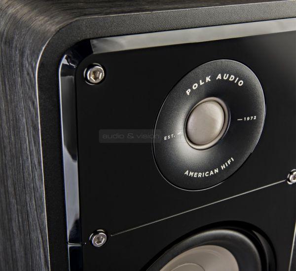 Polk Audio Signature Series S55 magassugárzó