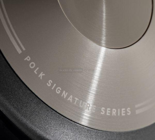 Polk Audio Signature Series S55 mélysugárzó