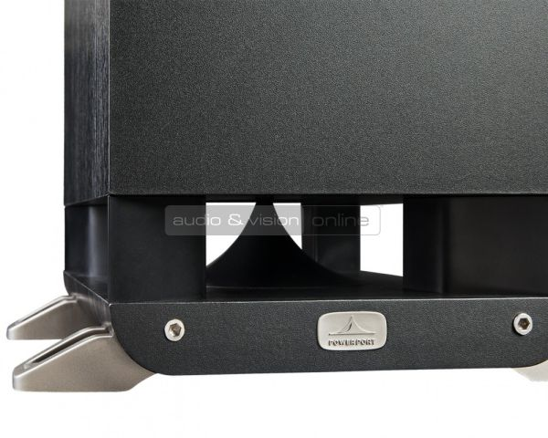 Polk Audio Signature Series S50 PowerPort