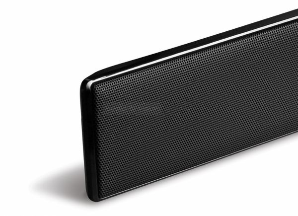 Polk Audio SurroundBAR 6000 IHT hangprojektor