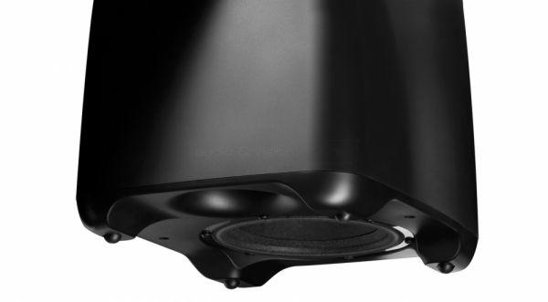 Polk Audio SurroundBAR 6000 IHT hangprojektor mélyláda