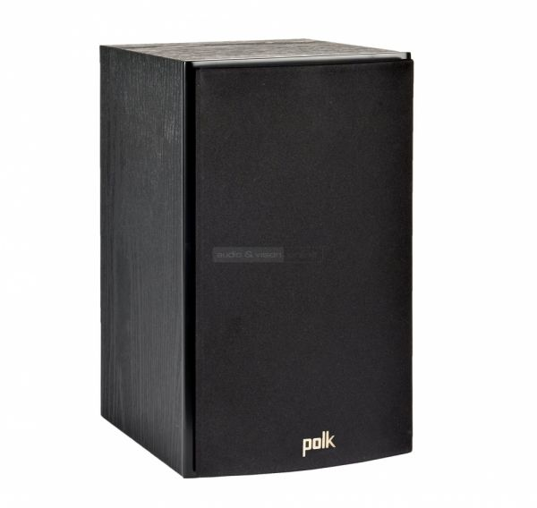Polk Audio T15 hangfal