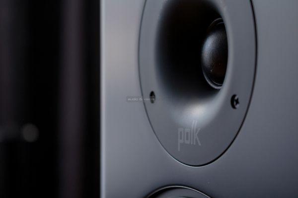 Polk Audio T50 magassugárzó