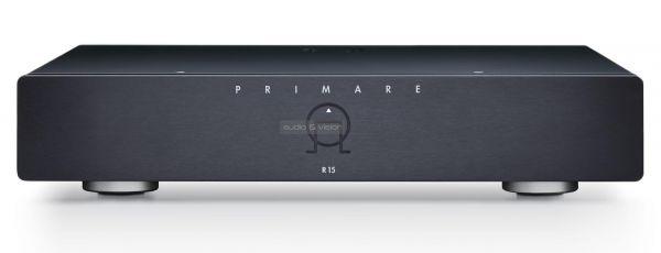 Primare R15 phono előerősítő