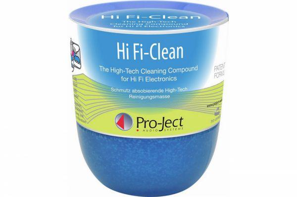 Pro-Ject HiFi Clean