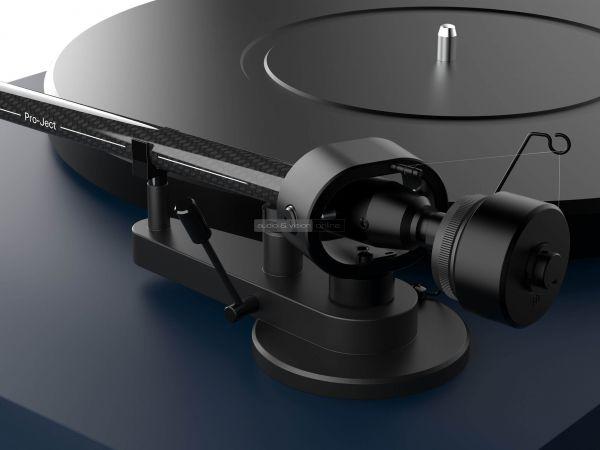 Pro-Ject Debut Carbon EVO vinyl lemezjátszó hangkar