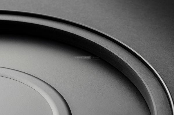 Pro-Ject Debut Carbon EVO lemezjátszó