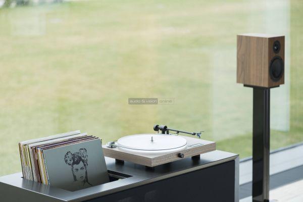 Pro-Ject Juke Box S2 Stereo Set hifi