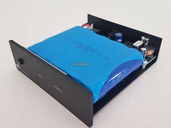 Pro-Ject Accu Box S2