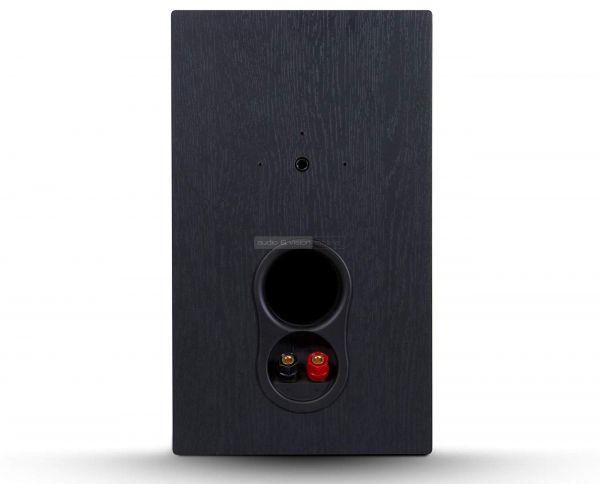 PSB Alpha P5 hangfal hátlap