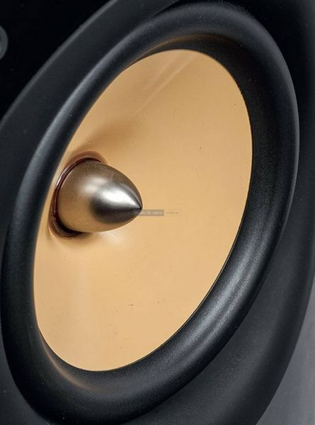 PSB Imagine X2T hangfal mélysugárzó