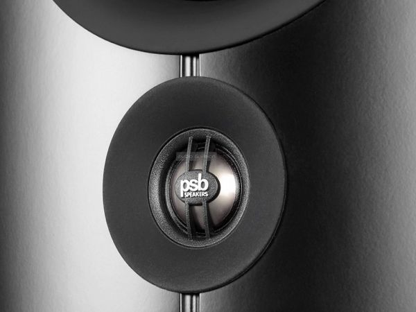PSB Imagine X2T hangfal magassugárzó