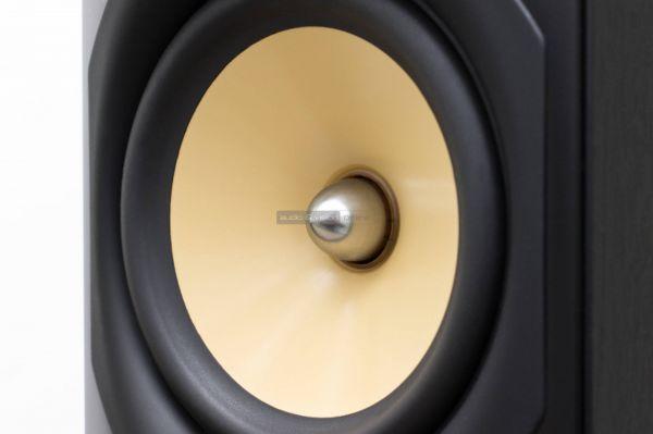 PSB Imagine XB hangfal középsugárzó