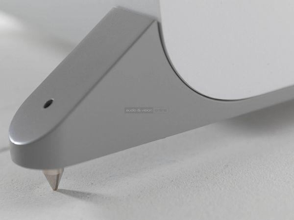 Q Acoustics 3050i hangfal talp
