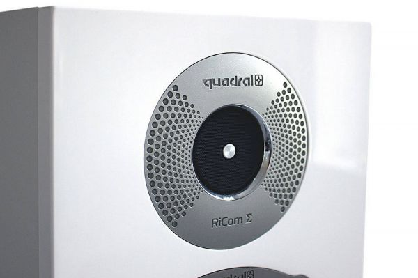quadral Signum 70 hangfal magassugárzó