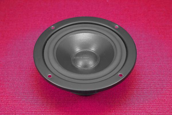 Radiotehnika X-LINE MM-4.1 hangfal mélysugárzó