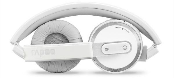 Rapoo H6080 Bluetooth Headset