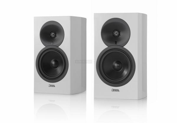 Revel Concerta2 M16 fehér hangfal