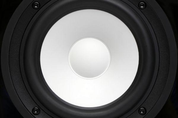 Revel Performa M126Be hangfal mélysugárzó