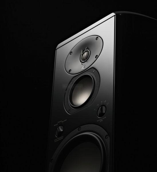 Revel Ultima2 Gem2 high end állványos hangfal