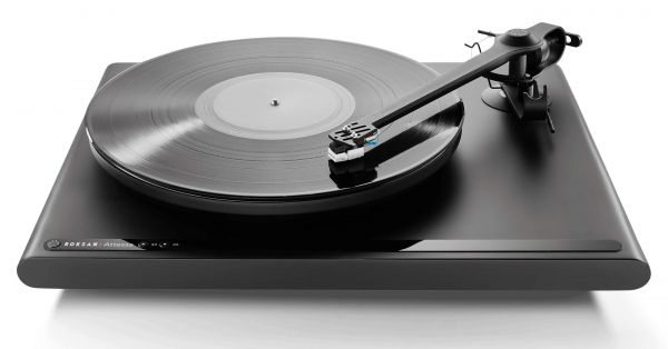Roksan Attessa Turntable vinyl lemezjátszó