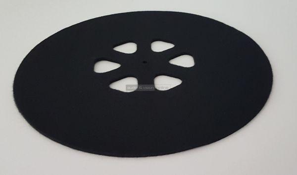 Roksan R-MAT lemezalátét