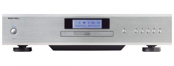 Rotel CD11 CD-lejátszó